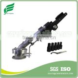 50PYC Heavy duty irrigation farm big volume rain gun sprinkler