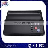 100%new & high quality.tattoo stencil copier machine,tattoo image transfer copier ,USB Tattoo Thermal Copier