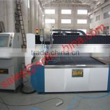 EMA1512 stone waterjet cutting machine service