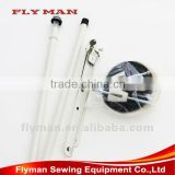 Thread Stand 2 spool / sewing machine spare parts