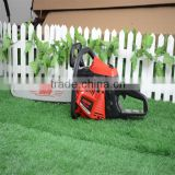 Chain Saw Wood Cutting Machine Price For 5200 5800 Gas Steel Petrol Diamond Gasoline Chain Saw