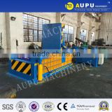 hydraulic press bale manufacture export to