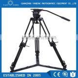 Factory supply professional video camera flexible tripod Secced Reach Plus 1 tripod
