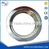 roll meches bearing, 81130 thrust cylindrical roller bearing