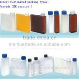 Laboratory chemistry reagents/ disgnostic reagents/ Biochemistry reagent/medical lab reagents