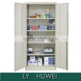 Knock Down Steel Workshop Cabinet