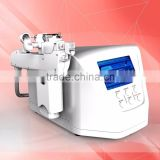 portable needle free injection system/mesotherapy beauty machine