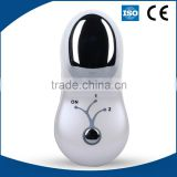 Strong Recommended High Quality Professional Facial Mini Ionic Massager with CE & ROHS
