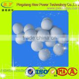 New Activated Alumina Ball Adsorbent