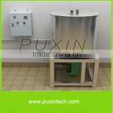 China Factory Food Waste Disposer/processor