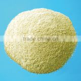 INQUIRY ABOUT Aquatic fodder yeast powder