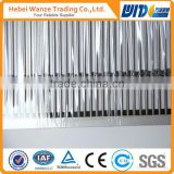 shower curtain/window curtain/decorative wall netting/20 years factory