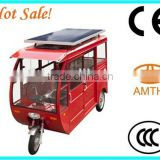 china three wheel motorcycle, three wheel cargo motorcycles, passenger enclosed cabin 3 wheel motorcycle