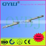 HOWO car axle shaft, auto parts factory specializing in the production of sales, quality assurance