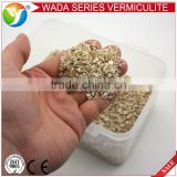 High quality silver expanded vermiculite prices for vermiculite sheet or fire board