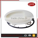 Factory Price Car Replacement Door Handle