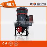 CE approved Reliable gypsum powder plant machinery