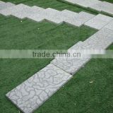 Landscaping Stepping Stones GCPG822