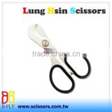 Japanese Stainless Steel Cigar Scissors for Custom Cigar Cutter