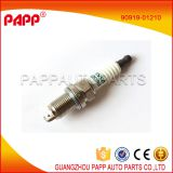 sk20r11 spark plugs 90919-01210 for toyota camry