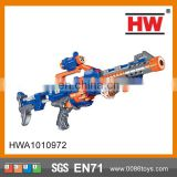 Cool Design Children Air Soft Gun For Sale