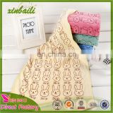 High Quality Multipurpose Printed Microfiber Towels