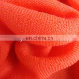 Scarf wool digital printing fabric
