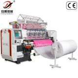 YuTeng Computer Lock Needle Quilting Machine