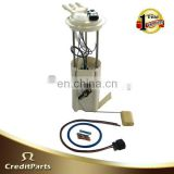 Auto Parts -Carter Fuel Pump Assembly Module P74761M for Chevy,GM