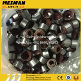 Genuine WP6 Engine Cylinder head subassembly Spare Part 13023391 Seal washer of valve stem