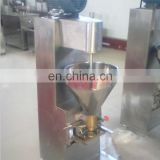 CE approved Professional meatball making machine Fish Ball Chicken Ball Small Meatball Making Machine