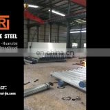 ASTM a36 steel pipe galvanized steel pipe 8 inch