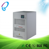 10KW to 200KW Ekjel Inverter DC192V/220V/384V Three Phase Inverter