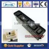 HOT SELLING WINDOW LIFTER SWITCH FOR Suzuki Vitara 1989-1991 37990-60A00, Suzuki Power Window Switch                                                                         Quality Choice