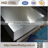 China wholesale high quality Galvanized steel coils,powder coated galvanized steel sheet
