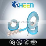 Can Replace The Hot Melt Adhesive And Screw 0.25MM Heat Transfer Adhesive Tape For Notebook And Desktop Pcs
