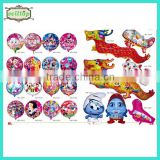 2014 high quality different size foil inflatable pig balloons                                                                         Quality Choice