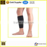 compression calf sleeve sport support