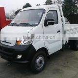 Look for business partner in united states SINOTRUK CDW light duty trucks mini cargo truck for sale