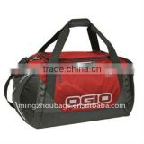 "22"" Fashion Pattem Sports Bag"