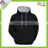 sport wear clothing sweat hoodies mens pullover hoodie                                                                         Quality Choice