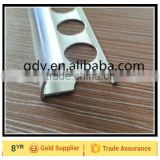 aluminum carpet gripper Metal Aluminum profile carpet edge strip made in china google Aluminum Carpet Edge Strip