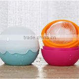 ice cream ball makers,ice cream bar molds,ice cream ball