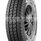 GTR676 195/R14 light commercial truck tyres manufactures in china                                                                         Quality Choice