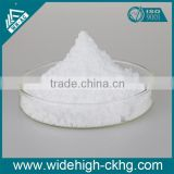 Titanium Dioxide Anatase For Coat,Plastic and Rubber