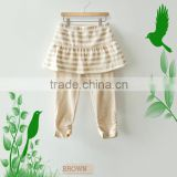 Factory Directly Provide baby clothes in bangkok wholesale                                                                                                         Supplier's Choice