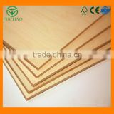 high quality low prices wholesale laminated 15mm 5mm 8mm 3mm birch plywood for furniture