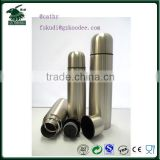 Bpa freethermos bottle, thermos baby bottle, thermos bottle parts