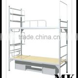 school furniture folding wall bed mechanism,kids bed with guard,double bed mosquito net