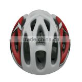 In-mold Bicycle Helmets,2015 hot sales!made in China,FOB ,Zhuhai port With CE Certificate